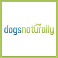 DOGS_20LOGO