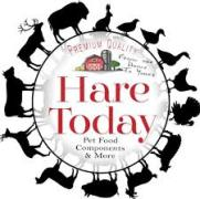 hare-today