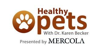 healthypets-logo-fb