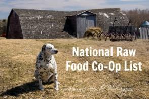 National-Raw-Food-Co-Op-List-600x399