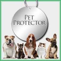 ProtectorTag2